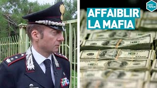 Documentaire Comment affaiblir la mafia