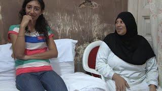Documentaire Egypte : quand les femmes font de la résistance