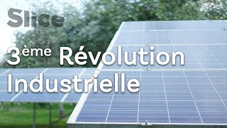 Énergies renouvelables : les ressources du futur
