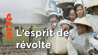 Fantômes (juin 1968 - mai 1969) | Vietnam | Episode 06