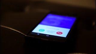 Documentaire Harcèlement téléphonique : comment y échapper ?