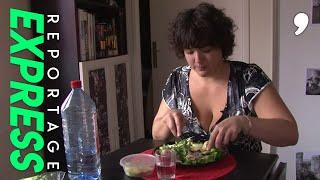 Intolérances alimentaires, quand elles nous gâchent la vie