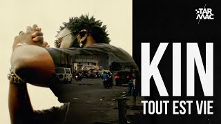 Documentaire Kin, tout est vie