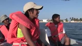 La Réunion : un projet pour un pôle