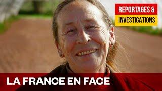 La France en Face - Un pays coupé en deux