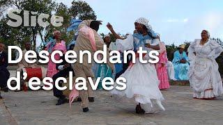 La Tumba Francesca : l'héritage de l'esclavagisme à Cuba