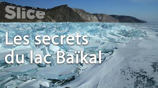 Le Lac Baïkal, un trésor au naturel