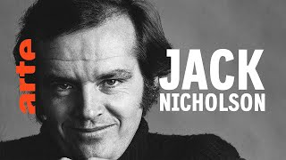 Le Loup d'Hollywood | Dr. Jack & Mr. Nicholson