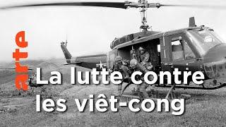 Le doute | Vietnam | Episode 04