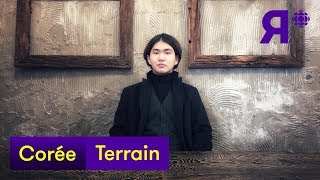 Documentaire Le mal de vivre des Coréens, tristes champions du suicide
