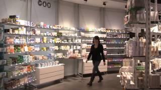 Documentaire Le métier de pharmacien change, et vous?