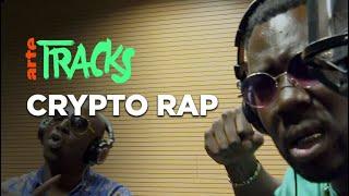 Le rap qui fabrique les mots : Soso Maness / LMC Click / Lala&Ce