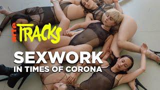 Le travail du sexe à l'ère de la Covid-19