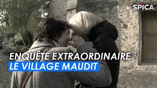 Documentaire Le village maudit