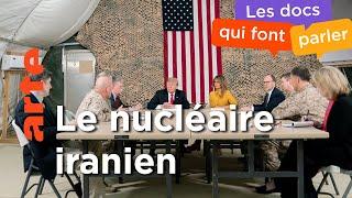 L'ennemi au Moyen-Orient | America First, le bilan | Episode 02