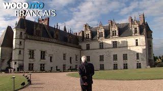Léonard de Vinci en France - Ses dernières années en France (5/5)