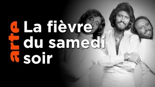 Documentaire Les Bee Gees | Rock Legends