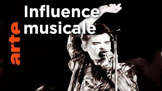 Les Smiths | Rock Legends