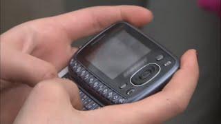 Documentaire Les smartphones sont-ils néfaste ?