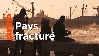 Documentaire Libye : 10 ans après la révolution, un pays fracturé