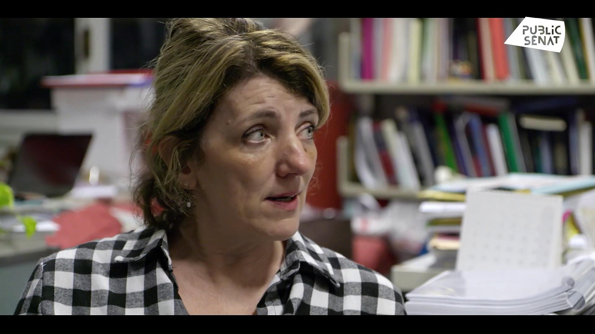 Documentaire Numéro 387 disparu en Méditerranée
