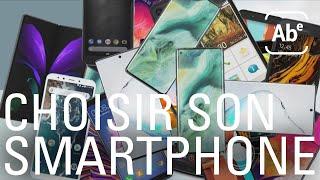 Smartphones : comment choisir au juste prix ?
