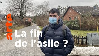 Documentaire Suède : migrants, retour à la case départ