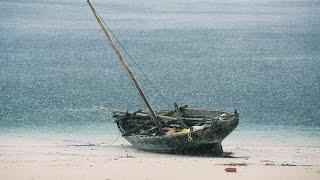 Zanzibar : au pays des dhows