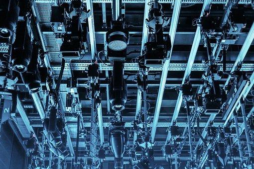 Avancées technologiques : comment se préserver et rester informé ?