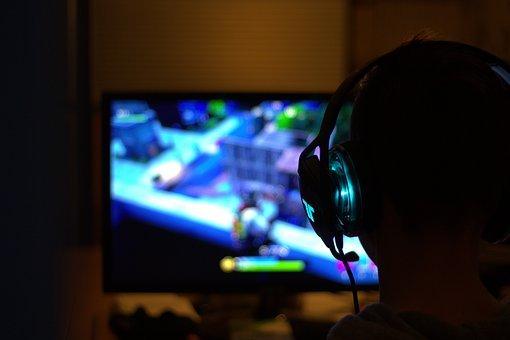 Pseudo d'un gamer : quelle est son importance et comment le choisir ?