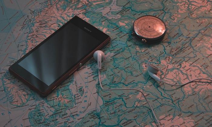 Que savoir de la localisation d'un téléphone portable ?
