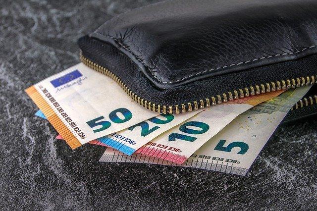 Financement de projet : comment gagner de l'argent rapidement ?