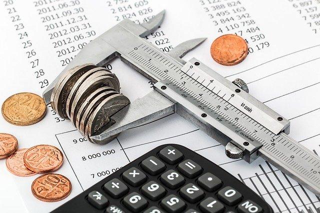 5 étapes essentielles pour planifier votre budget plus efficacement