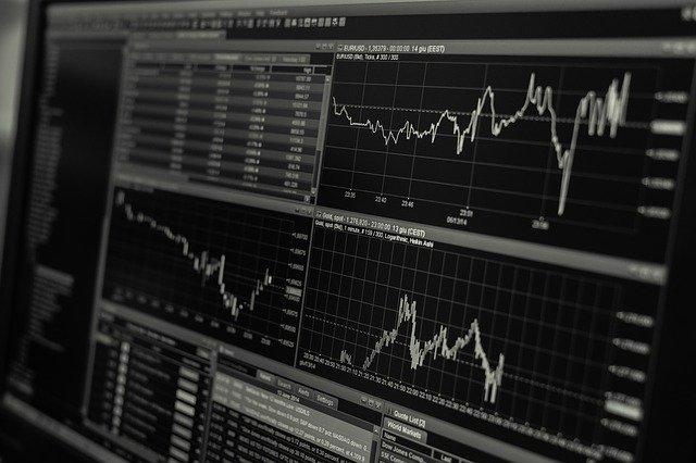 La vente à découvert et ses risques