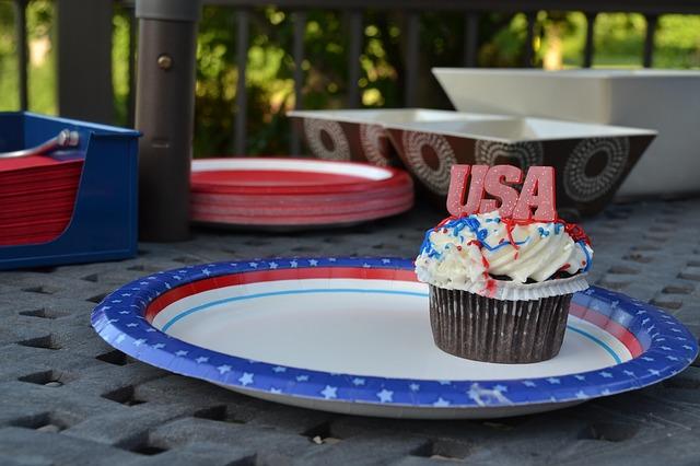 Quatre différents délices américains à essayer à tout prix en France