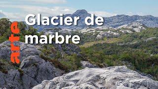Documentaire Au bout du monde | Ultima Patagonia