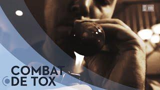 Crystal meth : la violence toujours plus extrême