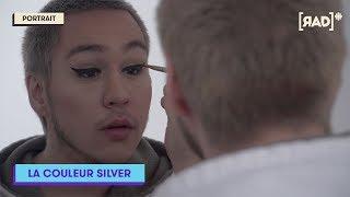 Documentaire Genderqueer en Gaspésie : l'histoire de Silver Catalano