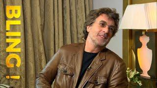 François Cluzet, un miraculé du cinéma