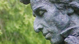 Frédéric Chopin, le poète du piano