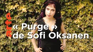 L'Estonie de Sofi Oksanen ┃ Invitation Au Voyage