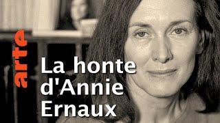 La Normandie d'Annie Ernaux┃Invitation Au Voyage