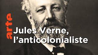 La maison à vapeur de Jules Verne