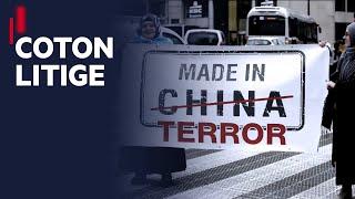 Documentaire Les ouïghours au centre d'une nouvelle guerre froide