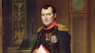 Napoléon Ier, gloire et chute d'un Empire