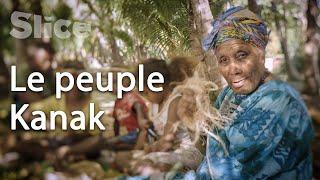 Documentaire Nouvelle Calédonie : la vie quotidienne d'une famille