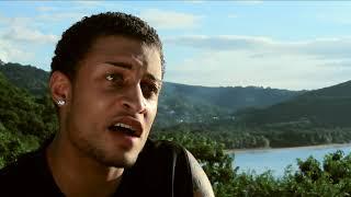 Documentaire Portrait de supporter – Basket, Guadeloupe