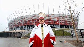 Documentaire Portrait de supporter – Foot, Pologne