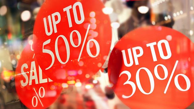Club pas cher : achetez vos produits préférés et faites-vous livrer gratuitement