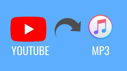 Convertir une vidéo YouTube en MP3 : quels sont les méthodes pour y arriver